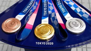 """Read more about the article Tokyo 2020 Olympic Artifacts<span class=""""wtr-time-wrap after-title""""><span class=""""wtr-time-number"""">1</span> min read</span>"""